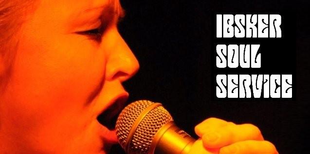 Ibsker Soul Service