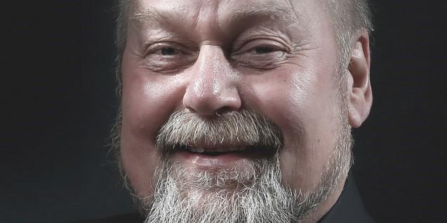Dr. Friis Blues Clinic feat. Søren Rislund