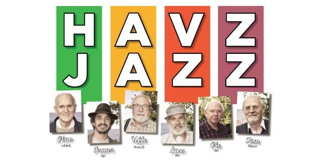 Havz Jazz