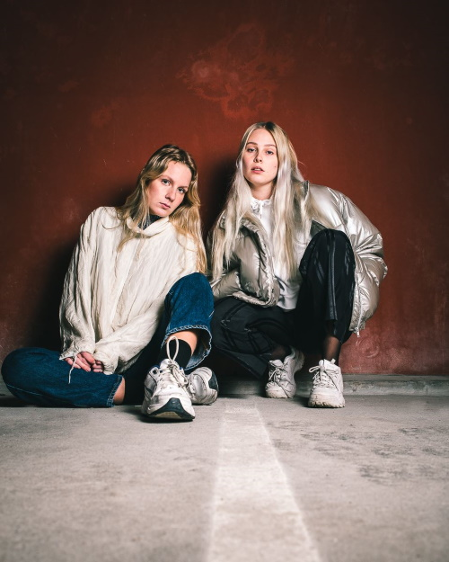 Musikhuzet Bornholm - Regionalt spillested med koncerter