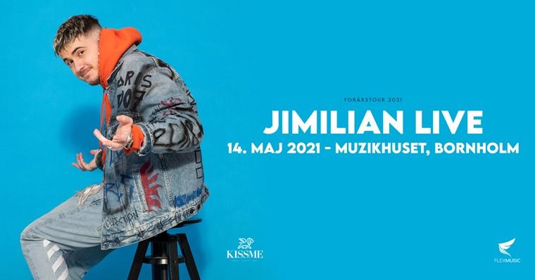 Jimilian