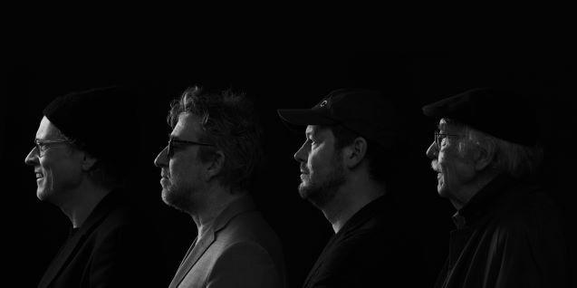 Emil de Waal Trio feat. Nulle